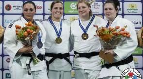 S_Jablonskyte_78kg_silver_medal_Grand_Prix_Hague_2017.jpg