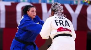 Sandra_Olympic_Games_2021_209297.jpg