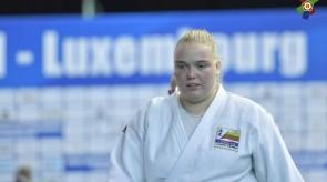 Boris_Teofanovic_Junior_European_Judo_Championships_2021_213527.jpg